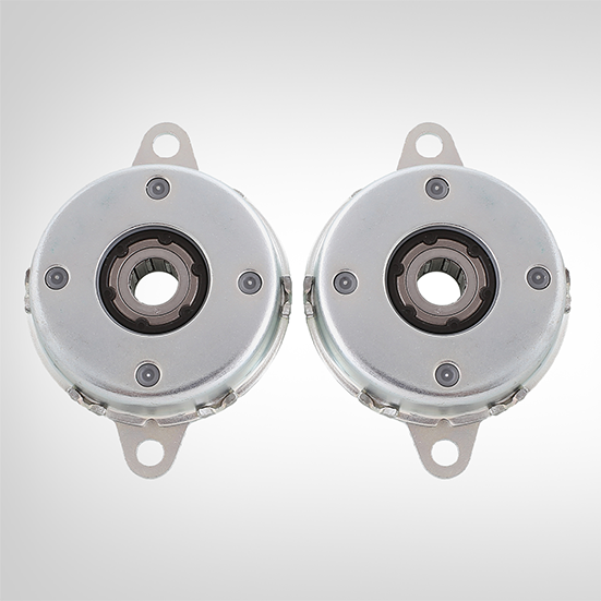 RH-Q57 Series Rotary Disk Dampers, Fido Disk Rotary Damper for Seat